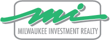Milwaukee Investment Realty